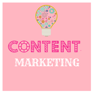 POWERFUL CONTENT MARKETING SECRETS (That Drive Wicked Traffic!)