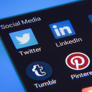 The 20 Best Social Media Monitoring Tools