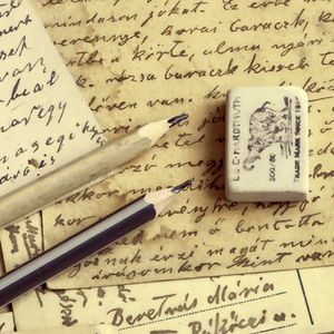 YOUR PERSONAL SALES LETTERS