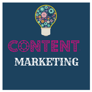 EVEN MORE POWERFUL CONTENT MARKETING SECRETS (That Drive Wicked Traffic!)